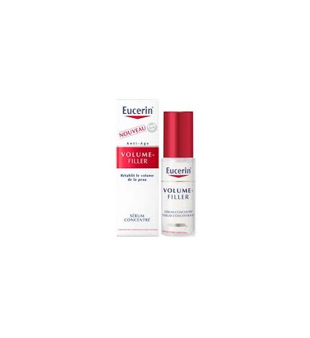 SERUM VOLUME FILLER 30 ML EUCERIN