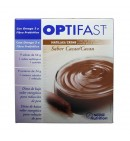 OPTIFAST NATILLAS  54 G 9 SOBRES CACAO