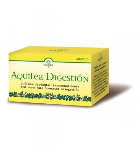 AQUILEA DIGESTION  1.2 G 20 FILTROS