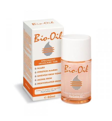 BIO-OIL  1 ENVASE 60 ML