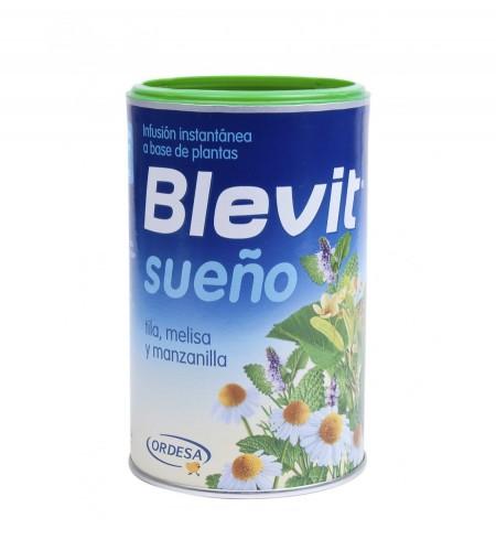 BLEVIT INFUSION SUEÑO  1 ENVASE 150 G