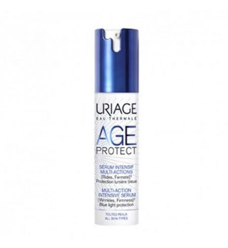 AGE PROTECT SERUM INTENSIVO MULTIACCION  1 ENVASE 30 ML